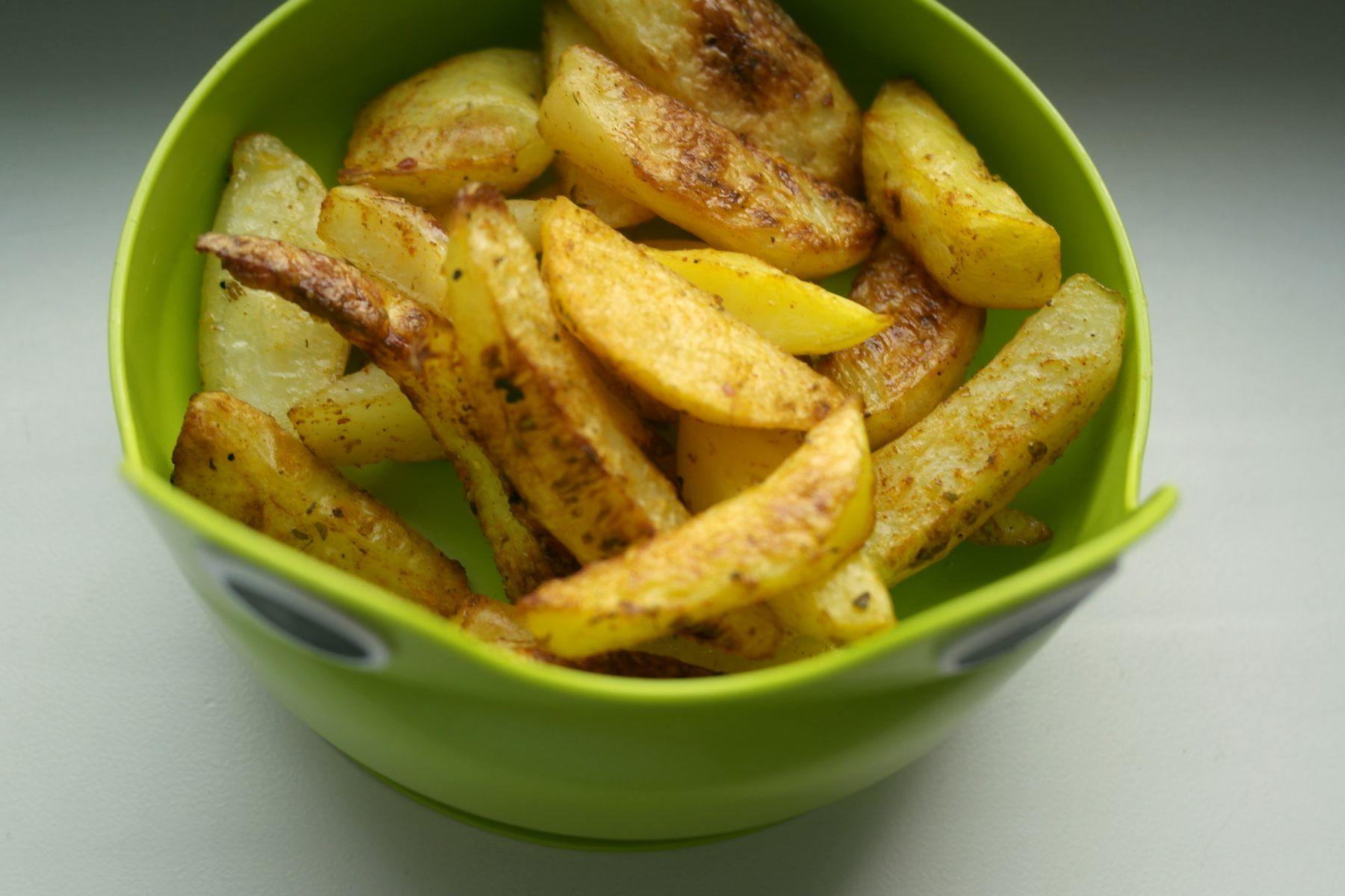 cartofi prajiti sanatosi diversificare retete copii