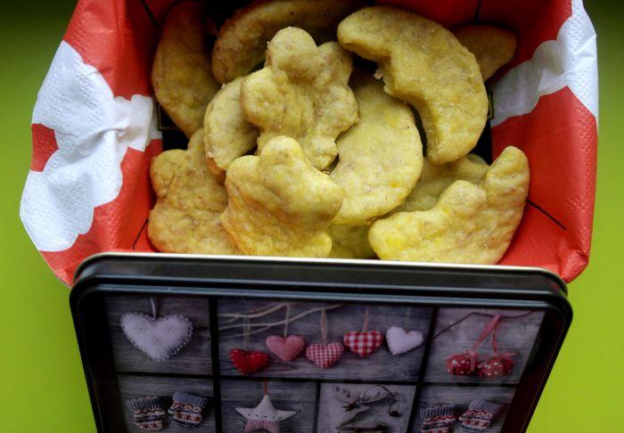 diversificare, diversificare bebelusi, retete cu dovleac pentru copii, biscuiti pentru copii, biscuiti cu dovleac, bisuim, retete biscuim