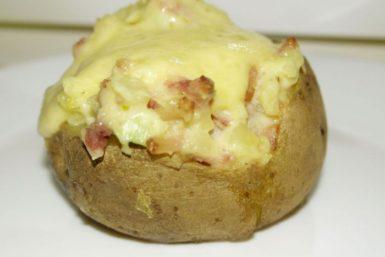 cartofi la cuptor, biscuim, retete biscuim, cartofi umpluti