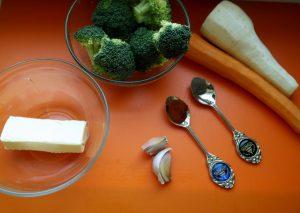 retete pentru copii, legume la cuptor, legume la cuptor pentru copii