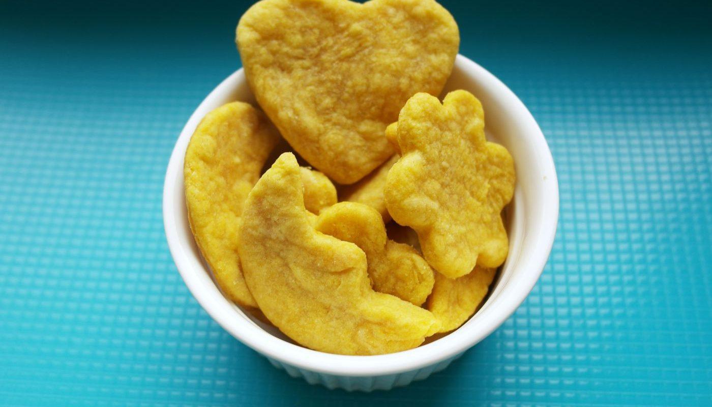 retete cu cartof dulce pentru copii, biscuiti pentru copii, retete pentru copii