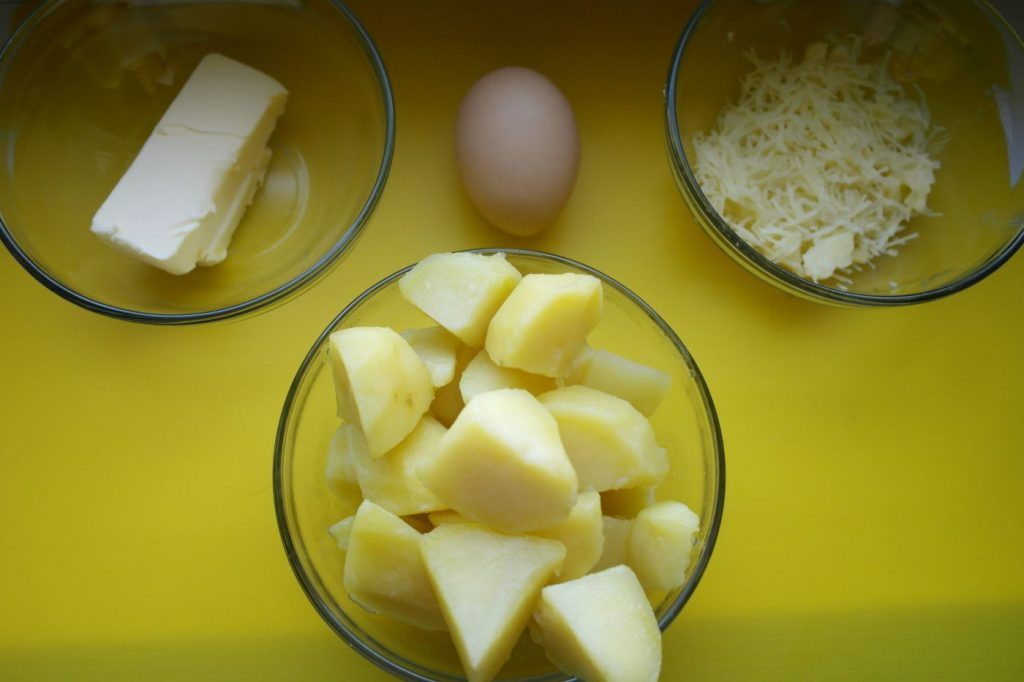 cartofi duchesse, retete cu cartofi pentru copii, retete sanatoase pentru copii