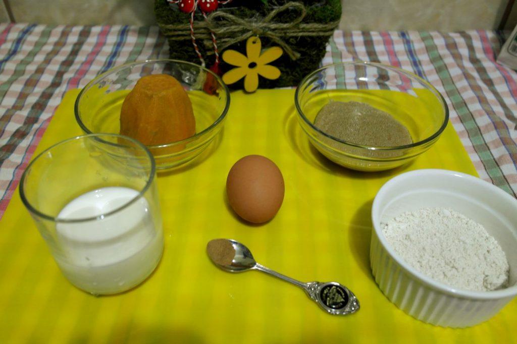 clatite cu cartof dulce, clatite cu amaranth, clatite pentru copii, retete sanatoase pentru copii, retete pentru copii