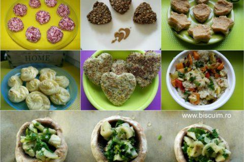 retete biscuim, biscuim, meniu paste copii, retete de paste pentru copii