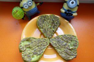 retete cu broccoli pentru copii, chiftelute pentru copii, chiftelute de broccoli