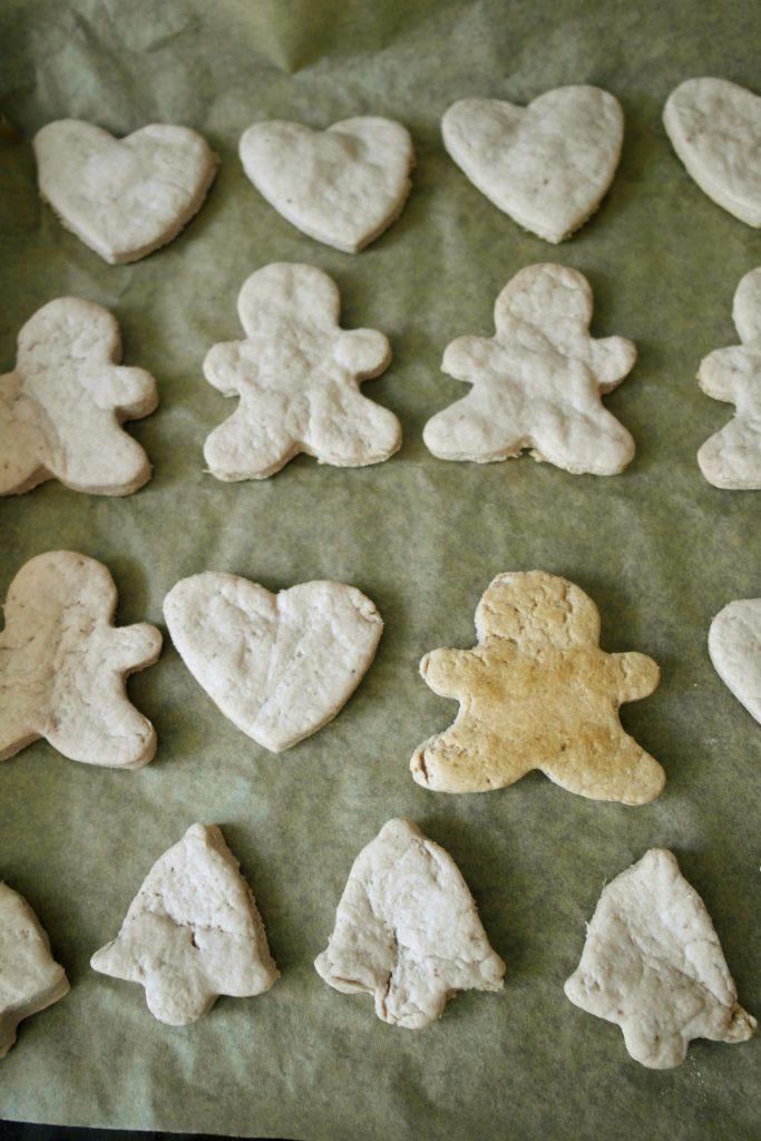 biscuiti cu capsuni, biscuiti pentru copii, retete de biscuiti pentru copii, diversificare