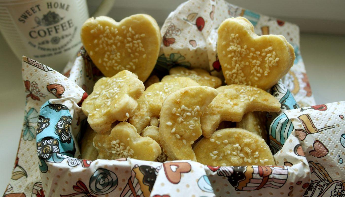biscuiti 100, biscuiti cu unt, biscuiti pentru copii