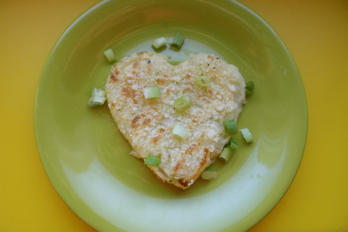 retete simple, retete cu cartofi, retete pentru copii, placinta de cartofi, placinta rosti,