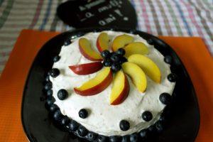tort aniversar, tort pentru copii, retete pentru copii