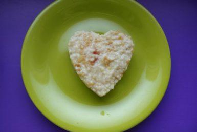 cuscus cu lapte, biscuim, retete biscuim, retete pentru copii, retete cucuscus, cuscus, cuscus cu prune