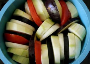 retete cu legume pentru copii, biscuim, retete biscuim, retete pentru copii, legume ratatouille