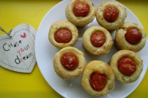 biscuim, retete biscuim, briose aperitiv, briose, retete de briose, diversificare, retete de briose, retete pentru copii