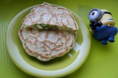 retete cu broccoli pentru copii, retete de clatite pentru copii, biscuim, retete biscuim, clatite cu broccoli, retete pentru copii, diversificare