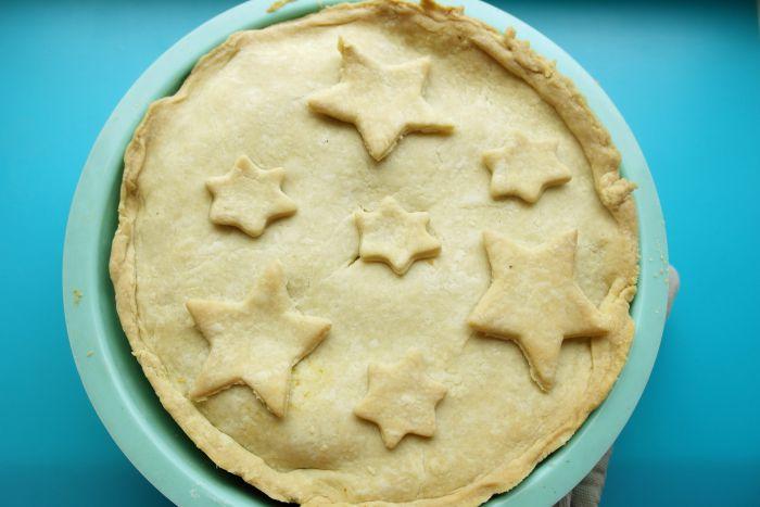 biscuim, retete biscuim, retete pentru copii, dovleac, retete cu dovleac, retete cu dovleac pentru copii, placinta pentru copii, placinta cu dovleac