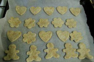 biscuim, retete biscuim, biscuiti cu banana, retete de biscuiti, retete pentru copii, biscuiti pentru copii, gustari pentru copii, diversificare