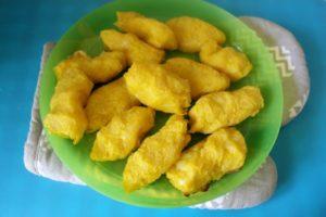 chiftelute cu cartof si dovleac, chiftelute pentru copii, retete pentru copii, retete rapide pentru copii, biscuim, retete biscuim, retete rapide pentru copii