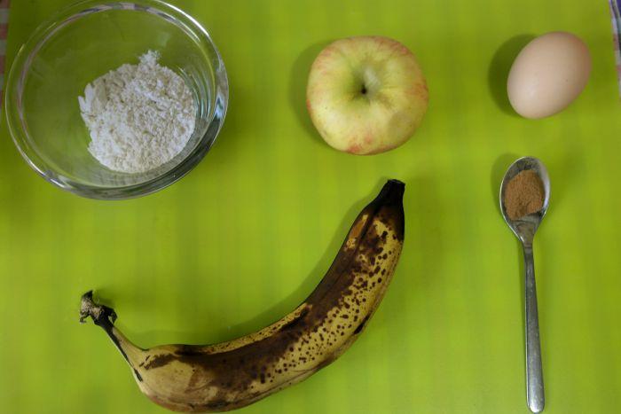 diversificare, biscuim, retete biscuim, clatite, retete de clatite pentru copii, retete pentru copii