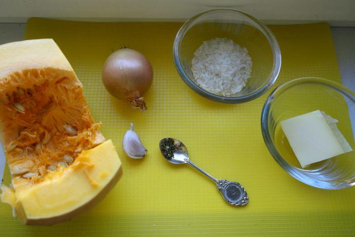 diversificare, retete cu orez pentru copii, retete pentru copii, orez cu dovleac, biscuim, retete biscuim