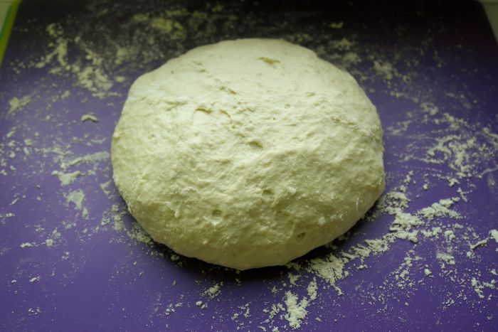 biscuim, retete biscuim, diversificare, paine pentru copii, retete de paine pentru bebelusi, paine de casa, paine fara framantare