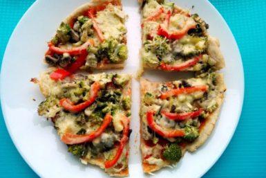 biscuim, diversificare, retete biscuim, pizza, pizza pentru copii, pizza fara dospire, retete de pizza pentru copii, aluat de pizza, retete de aluat de pizza