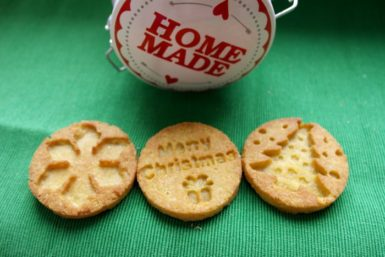 diversificare, gustare sanatoasa pentru copii, retete de biscuiti pentru copii, biscuiti cu cocos, biscuim, retete biscuim