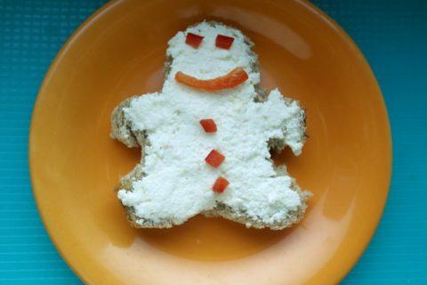 retete sanatoase pentru copii, biscuim, retete biscuim, crerma de branza, idei de mic dejun pentru copii, retete rapide pentru copii