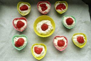 biscuim, retete biscuim, retete de briose pentru copii, retete sanatoase pentru copii, idei de retete rapide pentru copii