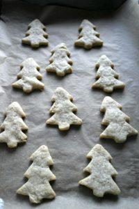 biscuim, retete biscuim, diversificare, retete de biscuiti pentru copii, retete rapide pentru copii, biscuiti cu nuca, retete cu nuca pentru copii