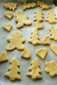 biscuiti pentru copii, biscuiti de pus in ghetute, retete pentru copii