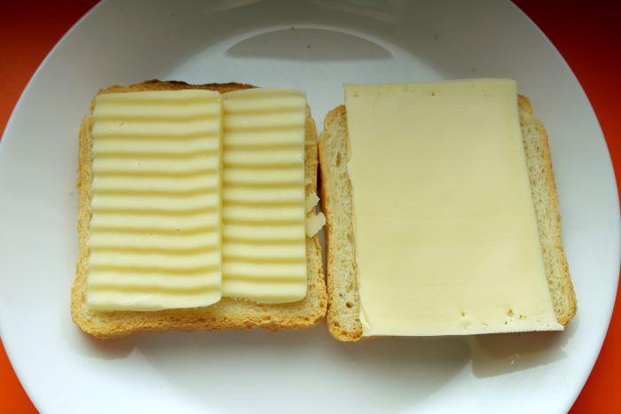 sandvis pentru copii, retete rapide pentru copii, idei mic dejun copii, diversificare, biscuim